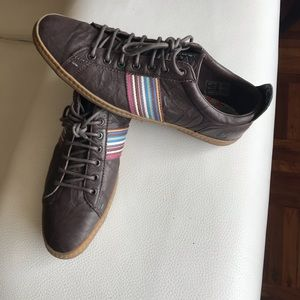 Other - PAUL SMITH Men's Shoes Style Osmo Size UK 9